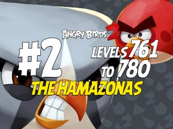 angry-birds-2-the-hamazonas-levels-761-to-780-part-2-compilation