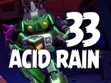 angry-birds-transformers-acid-storm-first-look