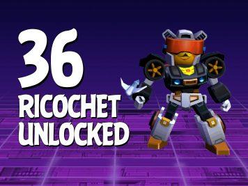 angry-birds-transformers-ricochet-unlocked