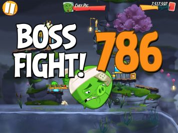angry-birds-2-boss-fight-level-786