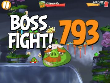 angry-birds-2-boss-fight-level-793