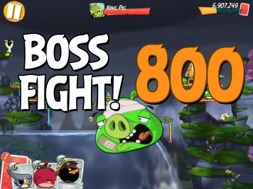 angry-birds-2-boss-fight-level-800