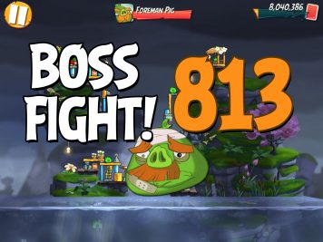 angry-birds-2-boss-fight-level-813