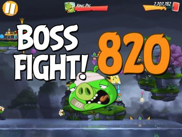 angry-birds-2-boss-fight-level-820