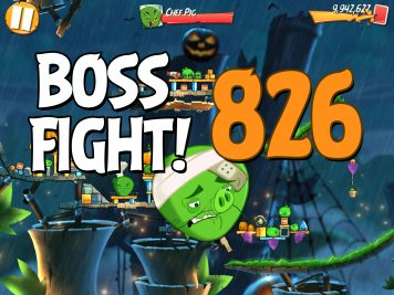 angry-birds-2-boss-fight-level-826