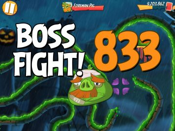 angry-birds-2-boss-fight-level-833