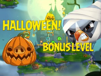 angry-birds-2-happy-halloween-bonus-level