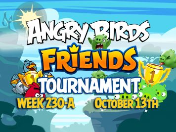 angry-birds-friends-tournament-week-230-a-feature-image