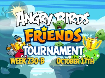 angry-birds-friends-tournament-week-230-b-feature-image