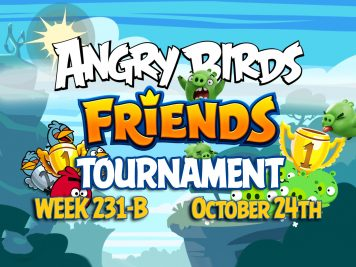 angry-birds-friends-tournament-week-231-b-feature-image