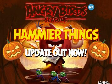 angry-birds-seasons-hammier-things-update-out-now