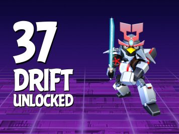 angry-birds-transformers-drift-unlocked