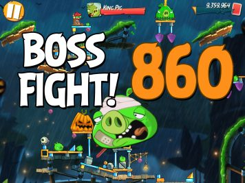 angry-birds-2-boss-fight-level-860