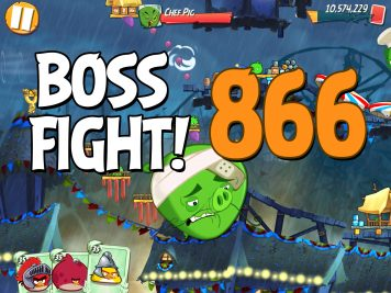 angry-birds-2-boss-fight-level-866