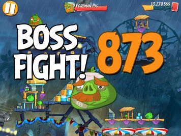 angry-birds-2-boss-fight-level-873