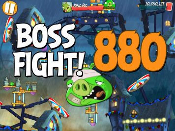 angry-birds-2-boss-fight-level-880