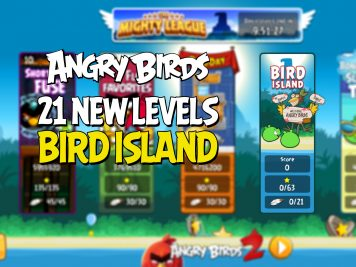 angry-birds-bird-island-21-new-levels