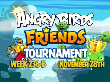 angry-birds-friends-tournament-week-236-b-feature-image