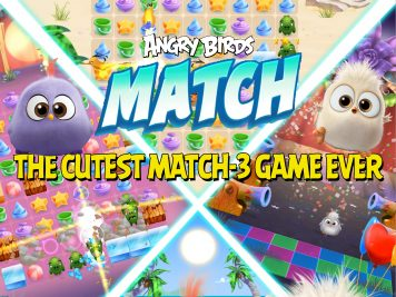 angry-birds-match-the-cutest-match-3-game-ever