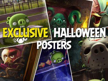 angry-birds-pop-exclusive-halloween-posters