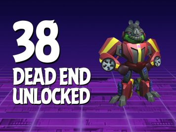 angry-birds-transformers-dead-end-unlocked