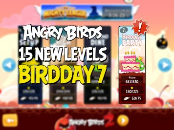 angry-birds-birdday-7-15-new-levels