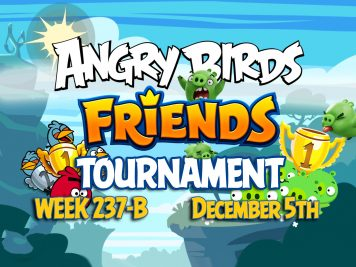 angry-birds-friends-tournament-week-237-b-feature-image