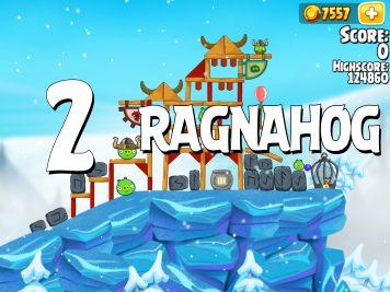angry-birds-seasons-ragnahog-level-2