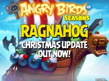 angry-birds-seasons-ragnahog-christmas-update-out-now