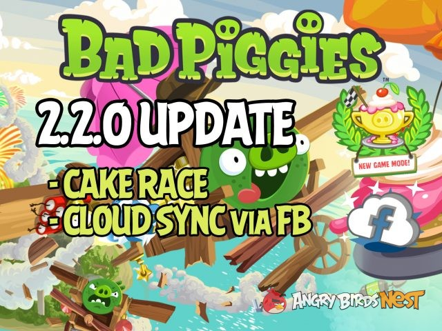 bad-piggies-220-update-adds-cake-race-and-cloud-sync-via-fb