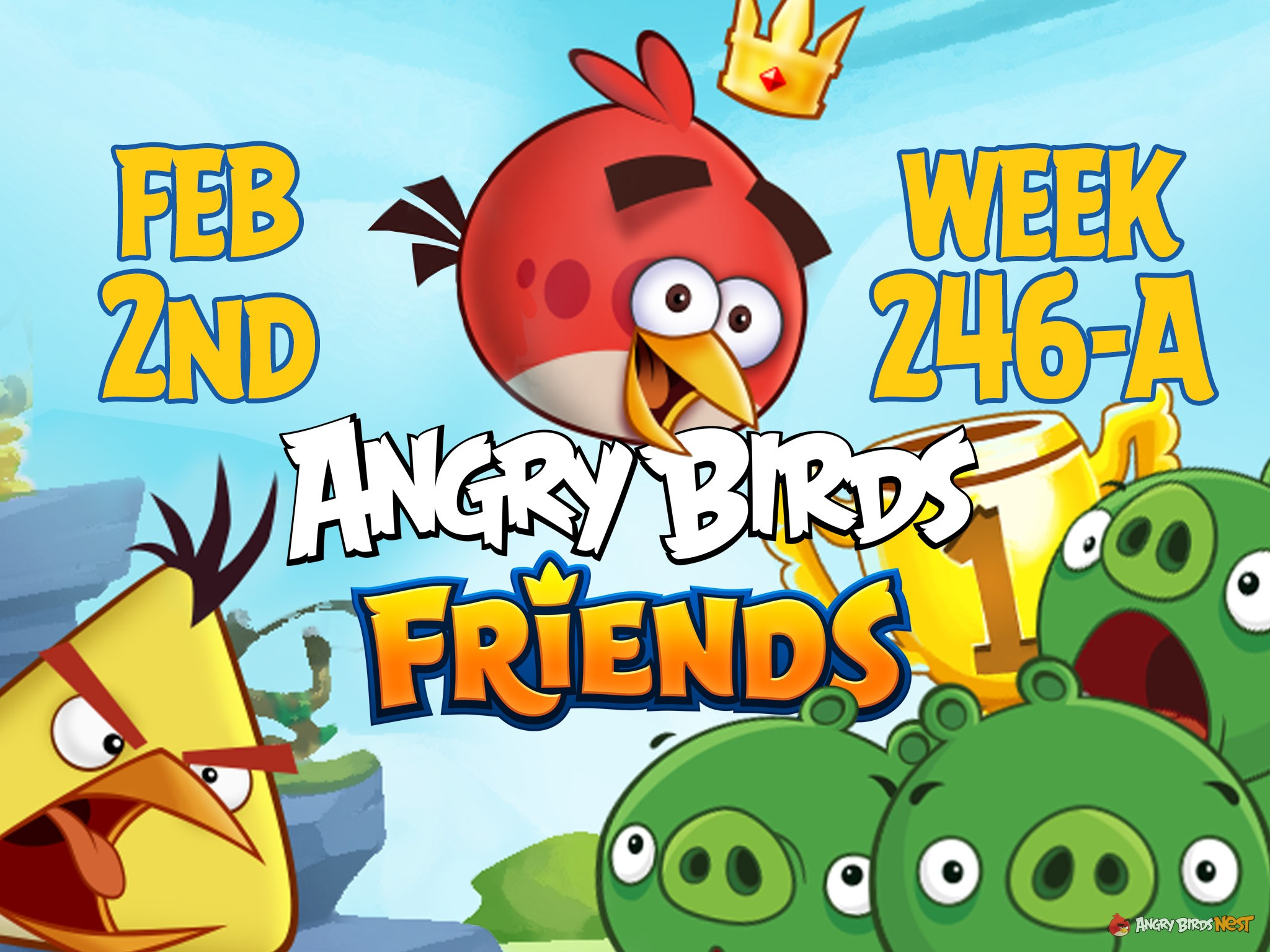 Angry birds rio logic 2017 pc free download