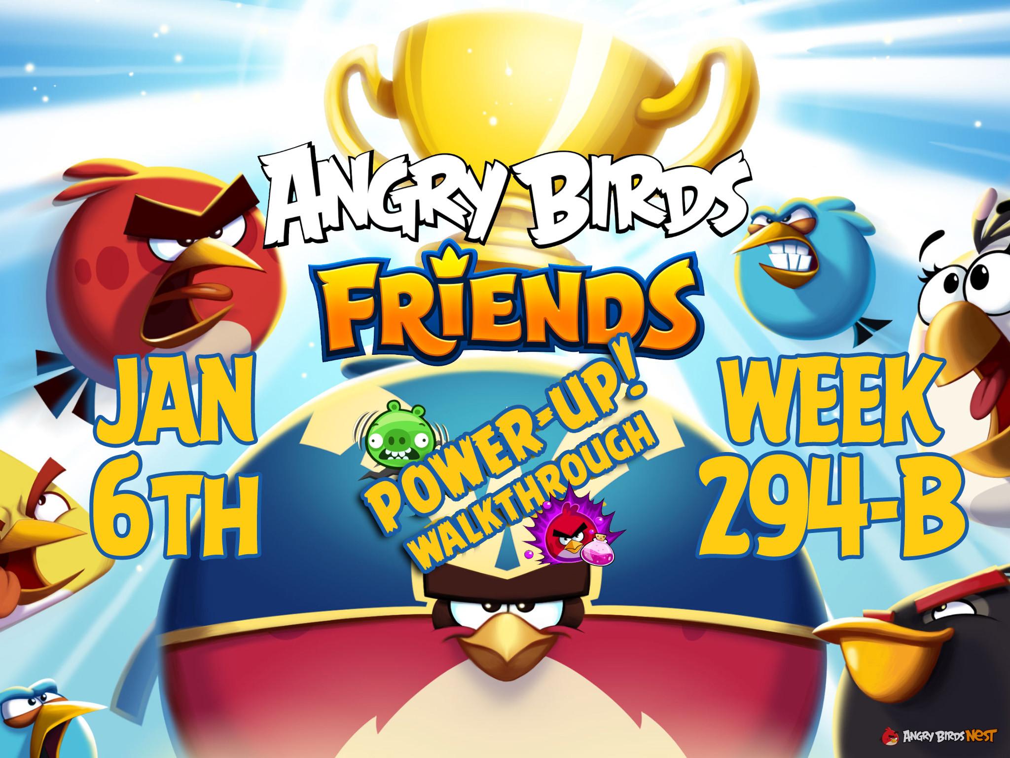Angry birds 2 2018 скачать на компьютер