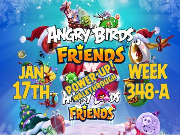 Angry Birds Walkthrough Videos Golden Eggs And More Angrybirdsnest