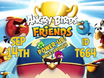 angry birds action game download for pc