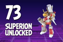 Let's Play Angry Birds Transformers | Part 73 | Superion