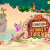 Woot! Angry Birds Stella Completed | Episode 3 Caves Coming Soon