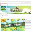 AngryBirdsNest YouTube Subscribers – Only 68 Left Until 100 K