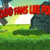 Pigineering Wallpaper 10 K Fans Like Pork