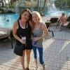 Lesley & Kathy.JPG