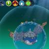 AB Space Pig Dipper