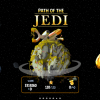 Screenshot_Jediscore.png