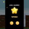 High Score Golden Egg 6