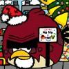 BBinMiami-Christmas