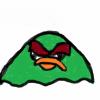 Muck Bird