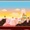Angry Birds Birdday Party Cake 3 Level 5 (19-5)_02.png