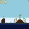 Angry Birds Flock Favorites Level 29-2_01.PNG
