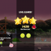 Angry Birds Rio Bonus Airfield Chase Star #3.png