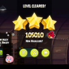 Angry Birds Rio Smugglers' Plane Level 18 (12-3).png