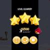 Angry Birds Seasons Hogs & Kisses Level 1-7.png