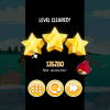 Angry Birds Seasons Piglantis Level 2-12.png